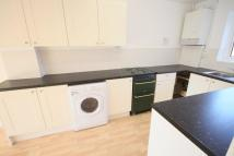2 bed Maisonette in Lea House Longcroft...