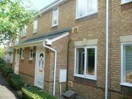 2 bed Terraced home in Foxwood Chase...