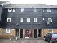 Apartment in Romeland, Waltham Abbey...