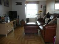 1 bed Apartment in Castile Court Eleanor...