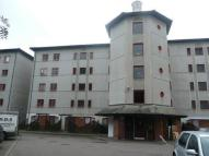 1 bed Apartment in Castile Court...