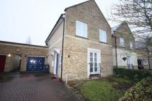 4 bedroom Detached house in Flagstaff Road...