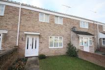 Terraced house to rent in Fairways, Waltham Abbey...
