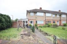 3 bed End of Terrace home to rent in Crooked Mile...