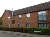 2 bed Apartment to rent in Old Forge Court...