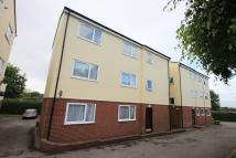 1 bed Ground Flat in Shelley Court...