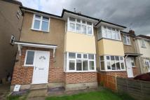 3 bedroom semi detached house in Pick Hill, Waltham Abbey...