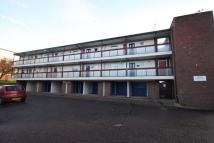 1 bedroom Apartment to rent in Amwell Court...