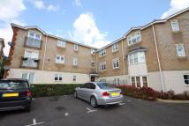 Apartment to rent in Burrows Chase...