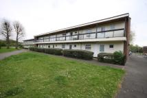 1 bedroom Apartment in Caneland Court...