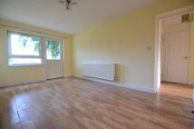 1 bedroom Flat to rent in Amwell Court...