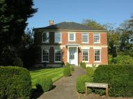 4 bedroom Detached property for sale in Orchard End...