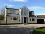 4 bed Detached house in Ansdale, Kiln Lane...