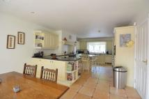 5 bedroom Detached property for sale in 134 Moorland Road...