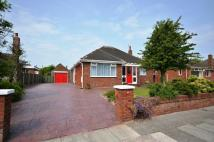 30 Lowcross Road Bungalow for sale