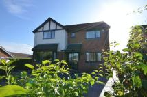 Detached house for sale in 118 Breck Road...