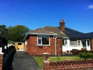 2 bedroom Semi-Detached Bungalow to rent in 32 Links Road...