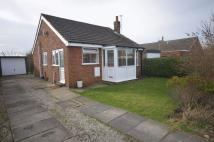 2 bed Detached Bungalow in 1 Hawkshead Road...
