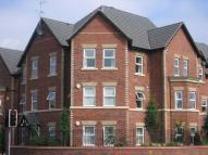 Apartment to rent in 12 Farriers Way...