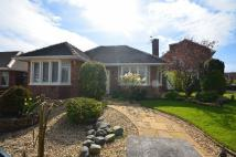 property for sale in Brockway, Poulton-Le-Fylde