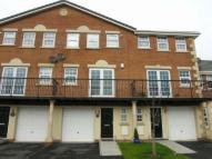 4 bedroom Terraced house to rent in 10 Garden Close...
