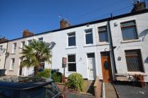 2 bedroom Terraced property to rent in 25 Hayfield Avenue...