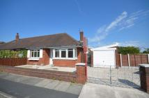 Detached Bungalow in 27 Myrtle Avenue...