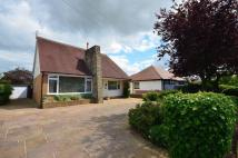 Detached Bungalow for sale in 171 Hardhorn Road...