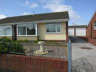 Semi-Detached Bungalow to rent in 6 Cedar Avenue...