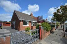 Semi-Detached Bungalow to rent in 23 Parkstone Avenue...