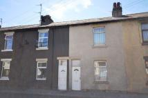 2 bed Terraced home in 33 Trunnah Road...