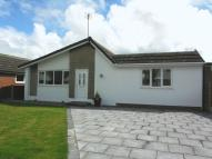 Bungalow in 21 Willowcroft Drive...