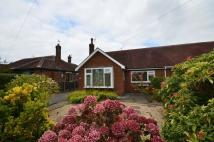 2 bed Semi-Detached Bungalow in 84 Garstang Road West...