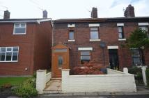 Terraced property to rent in 24 Sunnyside Terrace...