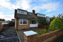 4 bed semi detached home to rent in 23 Rydal Road, Hambleton...