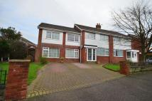 4 bed semi detached property for sale in 1 Lawnswood Avenue...
