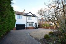 4 bed Detached property for sale in 111 Blackpool Old Road...