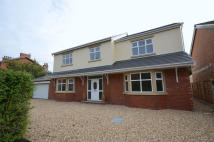Detached home for sale in 12 Lime Grove...