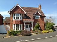 3 bed Detached property to rent in 5 Palm Drive...