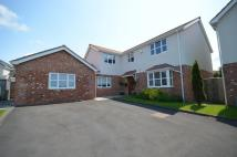 4 bedroom Detached property in 17a Ingol Grove...