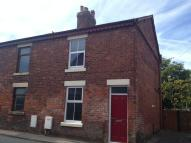 2 bedroom semi detached house in 210 Park Lane, Preesall...
