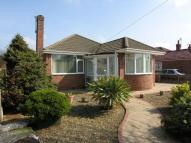 Detached Bungalow in 2 Hazelwood Close...