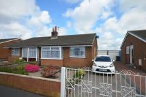 Semi-Detached Bungalow in 17 Hillside Avenue...