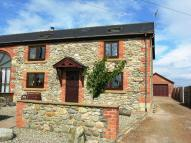 3 bed semi detached home for sale in 257c Pilling Lane...