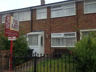 3 bed property in 8 Alston Avenue...