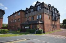 Apartment to rent in 32 Windsor Court...