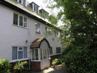 Apartment to rent in 130 Moorland Court...