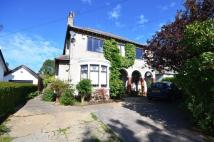 4 bed Detached home for sale in 2 The Avenue...