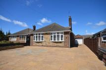Detached Bungalow for sale in 4 Newton Drive East...