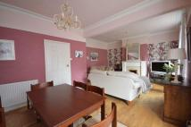 End of Terrace property for sale in 2 Derby Road...